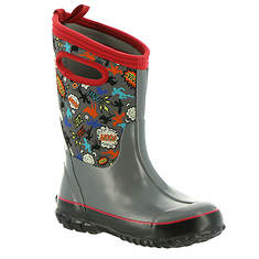 BOGS Classic Super Hero (Boys' Toddler-Youth)