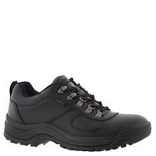 Propet Cliff Walker Low (Men's)