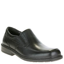 Hush Puppies Leverage (Men's)