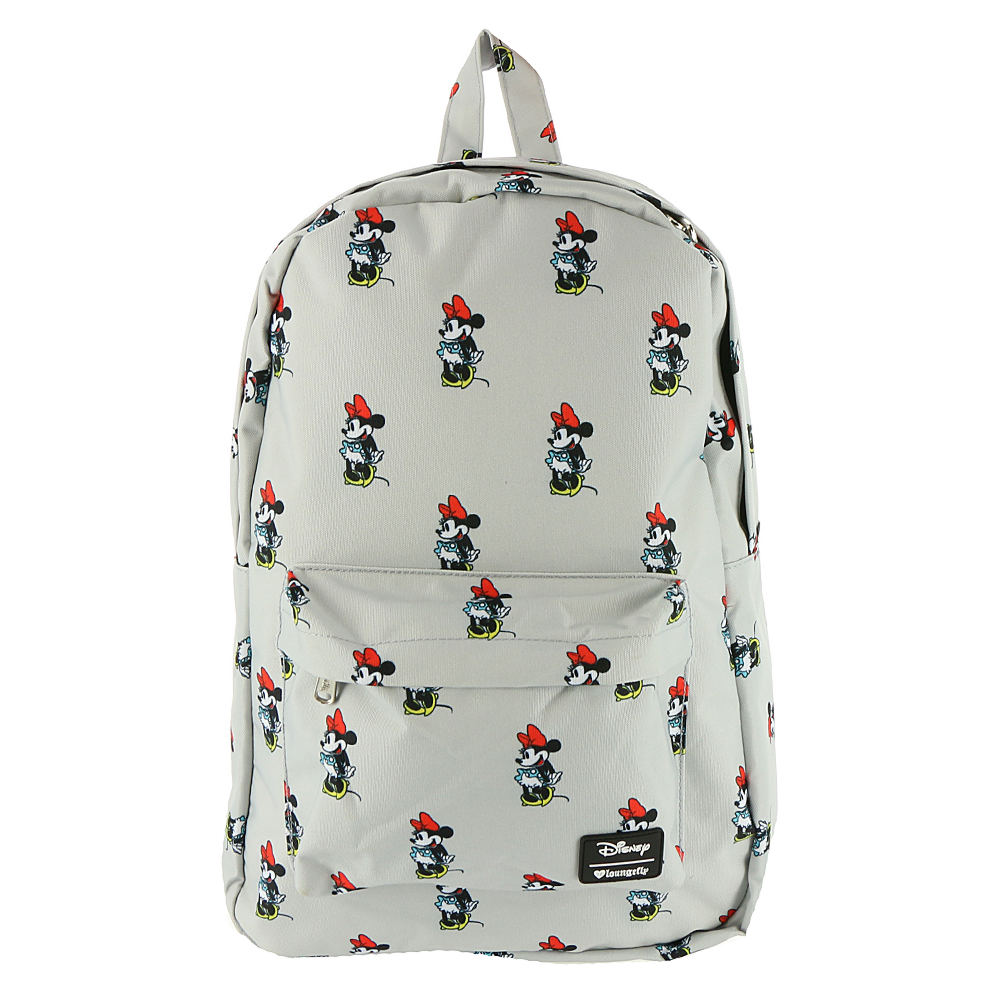 Jual Vera Bradley Luggage Usa Terbaru 2018 Steam P 105 Cm T 15 Balap Alloy Standart 254 Insert 222 Loungefly Minnie Mouse Faux Leather Mini Backpack Standard From Grey Bags No