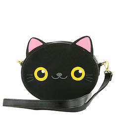 Loungefly LF Cat Xbody Bag