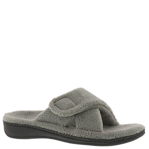 Vionic with Orthaheel Relax (Women's)