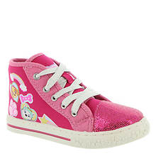 Nickelodeon Paw Patrol High Top CH3728C (Girls' Toddler)