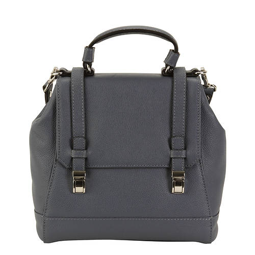 Hadaki Lady Urban Small Messenger
