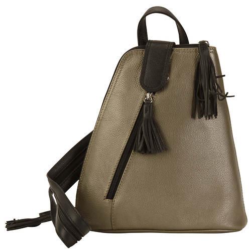Hadaki Backpack