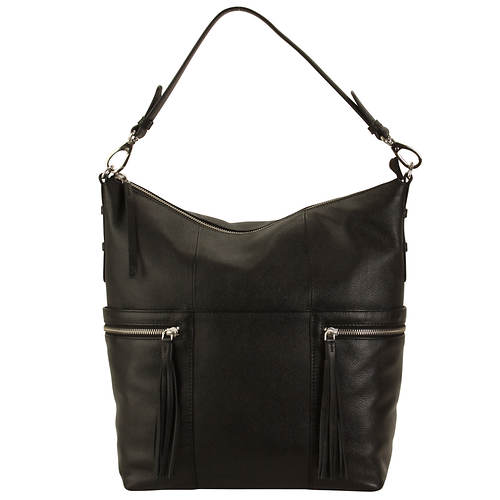 Hadaki Urban Edge Hobo