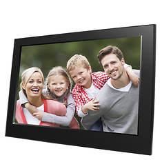 "Naxa 9"" TFT LED Digital Photo Frame"