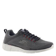 Skechers Sport Equalizer 3.0-52927 (Men's)