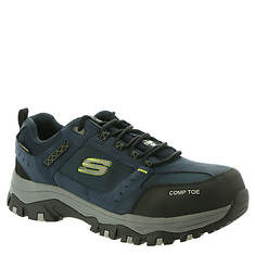 Skechers Work Greetah -77183 (Men's)