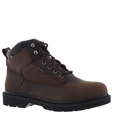 Skechers Work Makanix-Mennot ST (Men's)