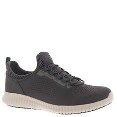 Skechers Work Cessnock-77188 (Men's)