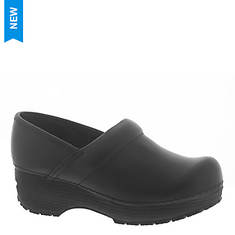 Skechers Work Clog SR-Candaba (Women's)