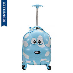 Rockland My First Luggage