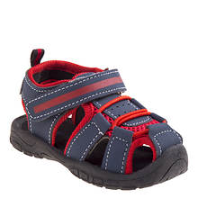 Rugged Bear Sandal RB79530M (Boys' Toddler-Youth)