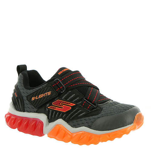 Skechers Rapid Flash-Uproar 90721L (Boys' Toddler-Youth)