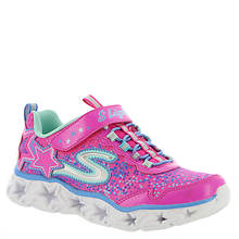 Skechers Galaxy Lights (Girls' Infant-Toddler-Youth)