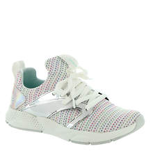 Skechers Shine Status (Girls' Toddler-Youth)