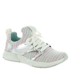 Skechers Shine Status (Girls' Toddler-Youth)