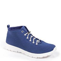 Zee Alexis Kerrigan High Top Sneaker (Women's)