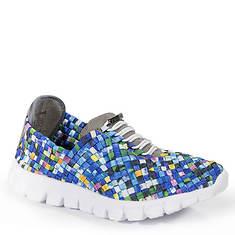 Zee Alexis Danielle Sneaker (Women's)