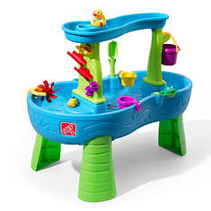 Step2 Splash Pond Water Table