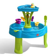 Step2 Splash Tower Water Table