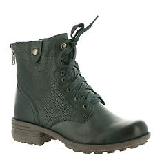 Rockport Cobb Hill Collection Brunswick Lace Boot (Women's)
