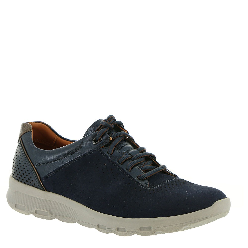 Rockport Cobb Hill Collection LW W Ubal