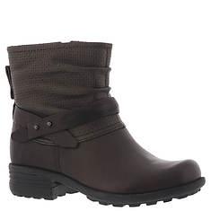 Rockport Cobb Hill Collection Brunswick Cuff Boot (Women's)