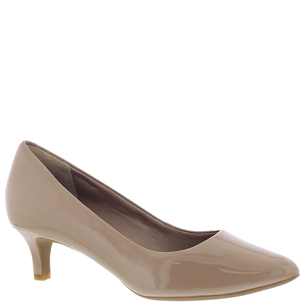 Rockport Cobb Hill Collection Kalila Pump