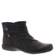 Rockport Cobb Hill Collection Penfield Bungee Boot (Women's)