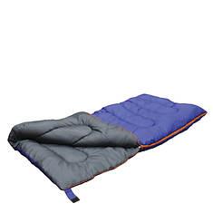 "Stansport Explorer 33""x75"" Sleeping Bag"