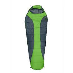 Stansport Trekker Mummy Sleeping Bag