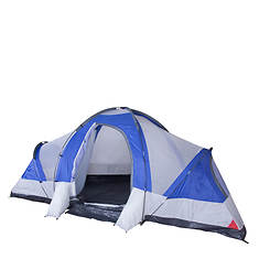 "Stansport Grand 18 Family Tent 216""x120""x72"""