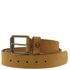 Timberland Men's Roller Buckle Boot Belt