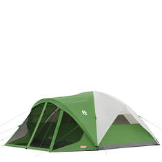 Coleman 8-Person Evanston Screened Dome Tent