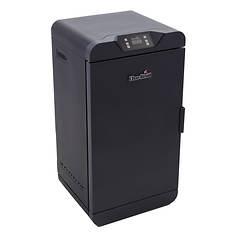 Char-Broil Digital Electric Smoker- 725