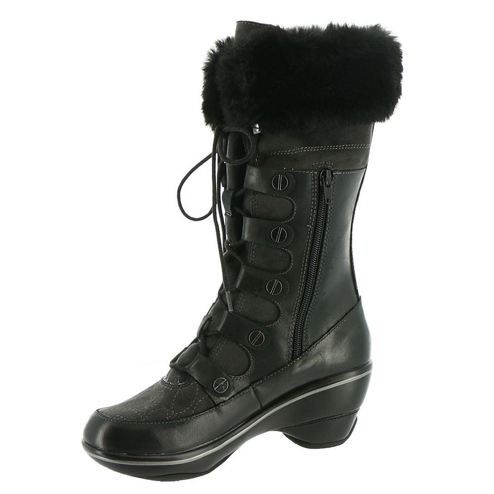 Jambu Cruise Encore Women/'s Boot