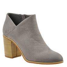 BC Footwear Kettle (Women's)