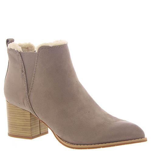 BC Footwear Depth (Women's)