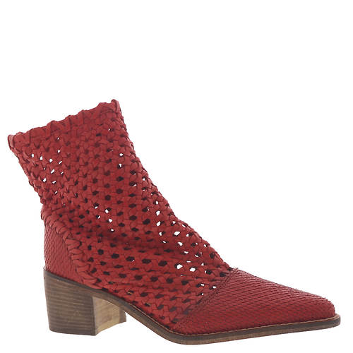 Free People In the Loop Woven Boot (Women's)