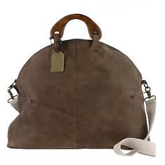 Free People Willow Vintage Bag
