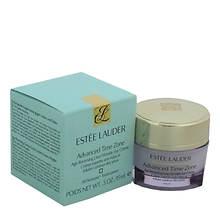 Estee Lauder Anti-Line/Wrinkle Eye Creme