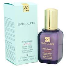 Estee Lauder Wrinkle Lifting Firming Serum 1.7oz