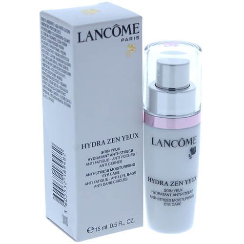 Lancome Hydra Zen Yeux Eye Contour Gel