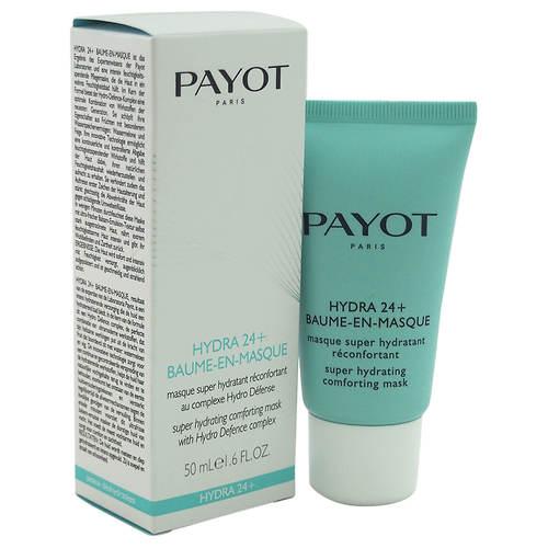 Payot Hydrating Comforting Mask