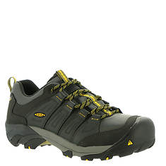 Keen Utility Boulder WP Steel Toe (Men's)