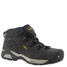 Keen Utility Detroit XT Mid WP Steel Toe (Men's)