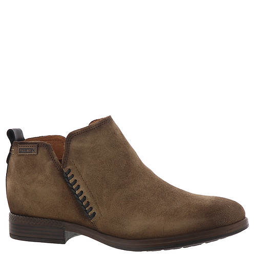 Pikolinos Ordino Shootie (Women's)