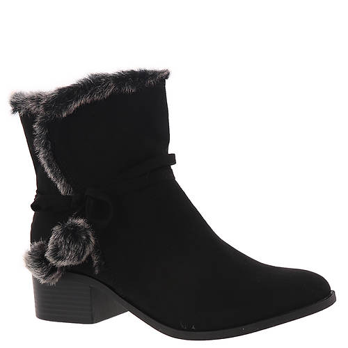 Nine West Kids Cyndees Mid (Girls' Toddler-Youth)